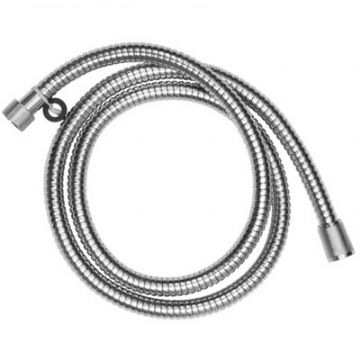 Saneux LP Braided Metal shower Hose 2m - S1031